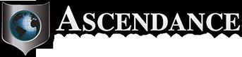 Ascendance International